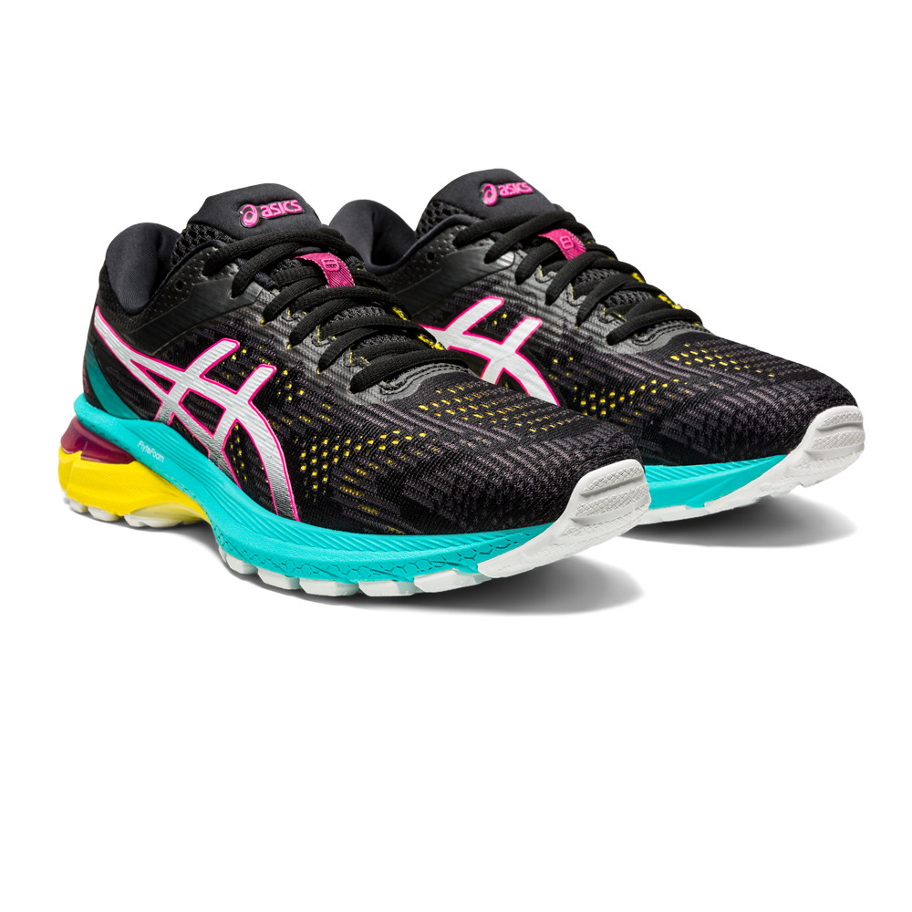 ASICS GT-2000 8 Women's Trail Running Shoes - AW20