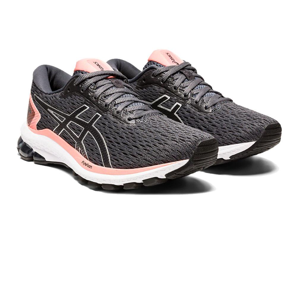 ASICS GT-1000 9 Women's Running Shoes - AW20 - 10% Off ...