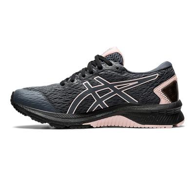 ASICS GT-1000 9 GORE-TEX  Women's Running Shoes - AW20
