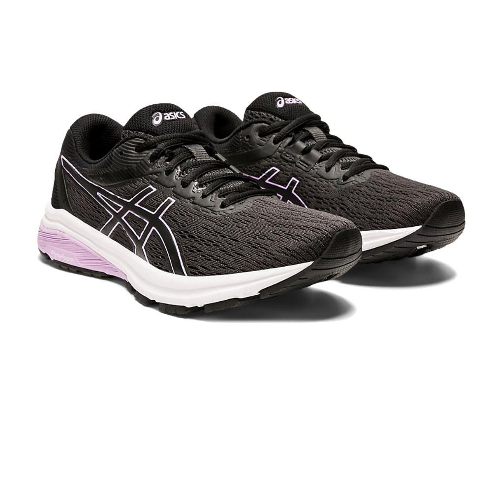 ASICS GT-800 Women's Running Shoes - AW20
