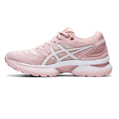 ASICS Gel-Nimbus 22 Women's Running Shoes - AW20