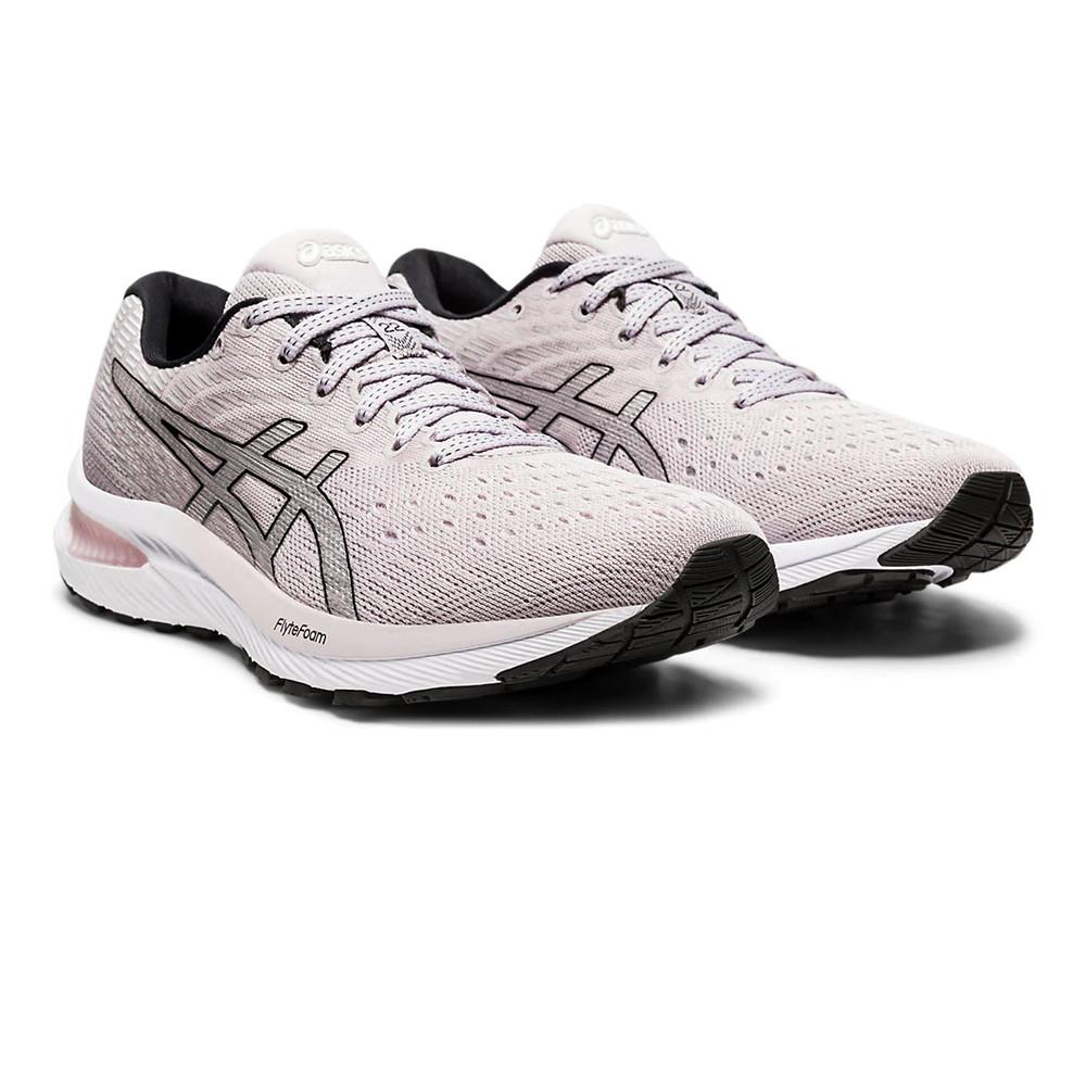 ASICS Gel-Cumulus 22 para mujer zapatillas de running - AW20