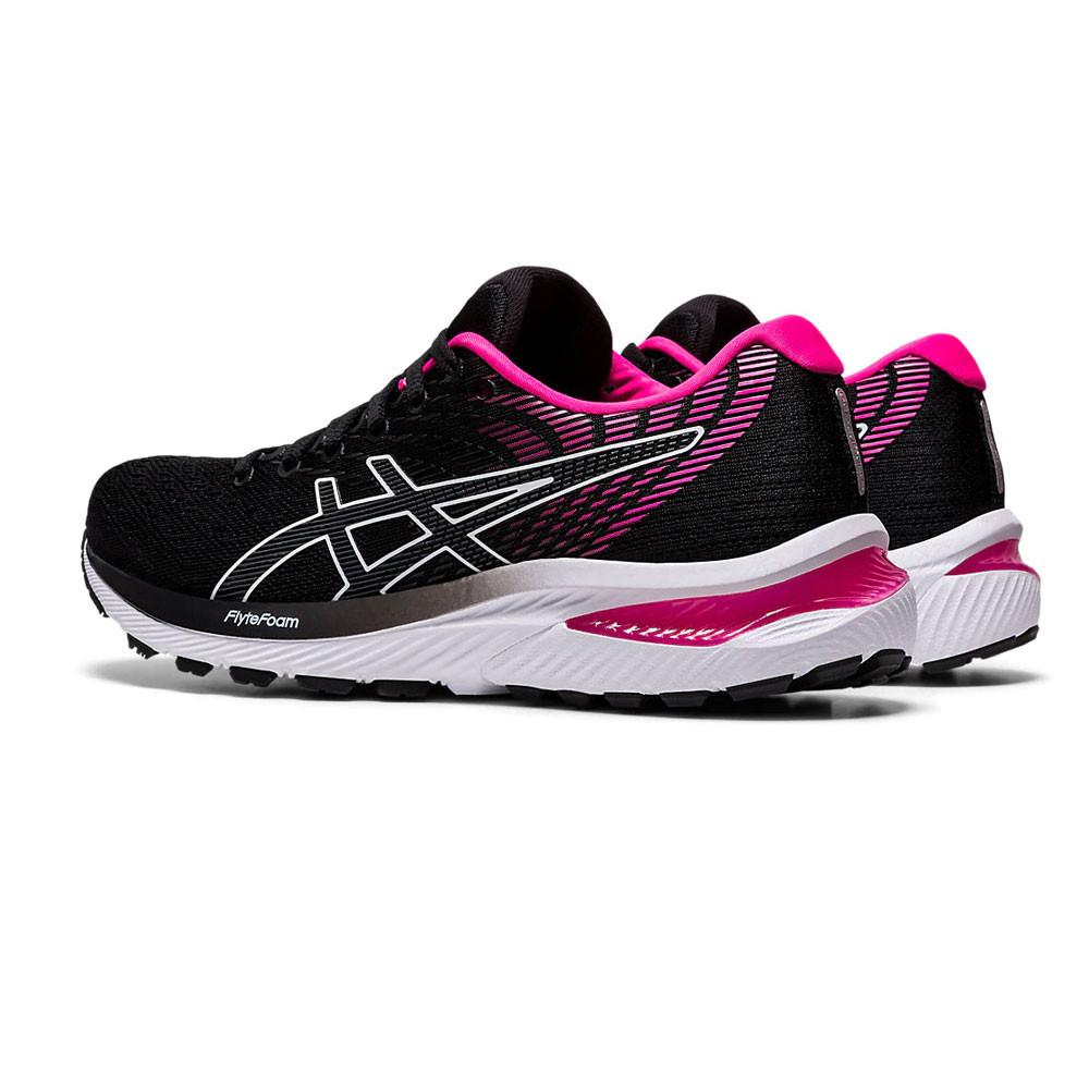 ASICS Gel Cumulus 22 per donna scarpe da corsa AW20