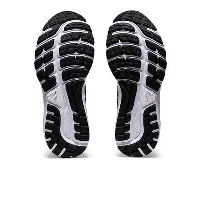 ASICS Gel-Cumulus 22 Women's Running Shoes - SS21