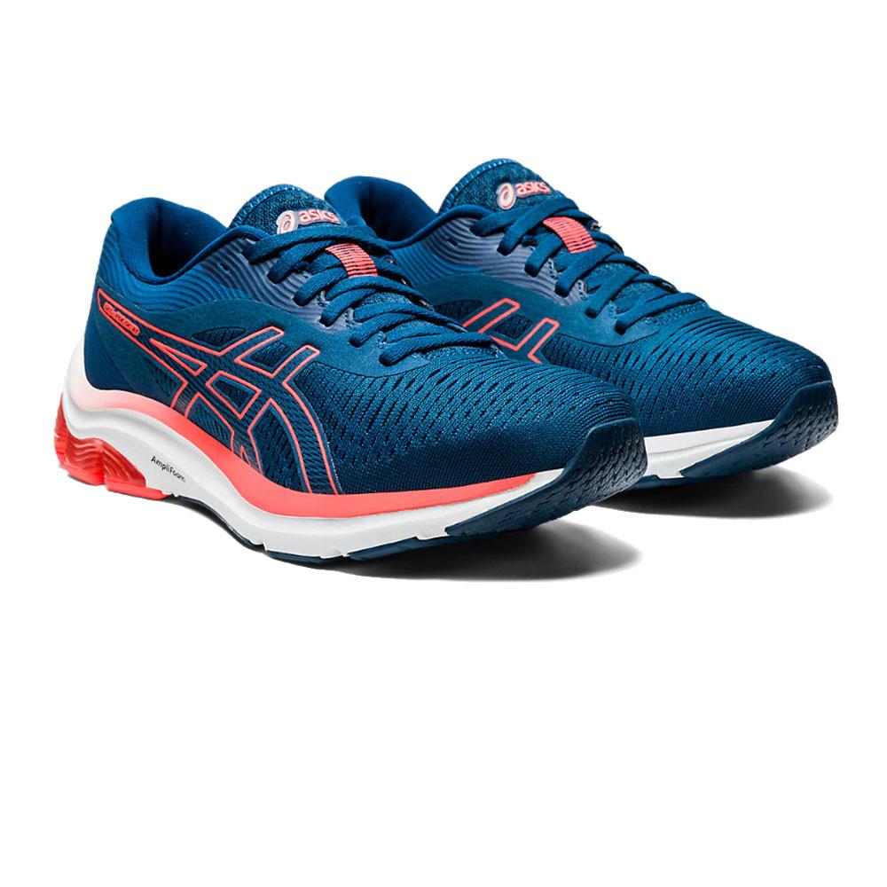 ASICS Gel-Pulse 12 para mujer zapatillas de running - AW20