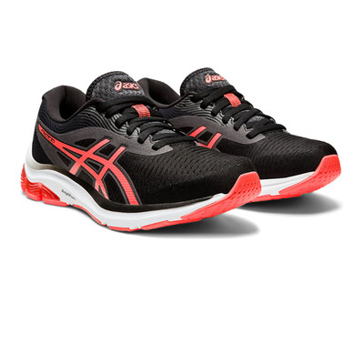 ASICS Gel-Pulse 12 Women's Running Shoes - AW20