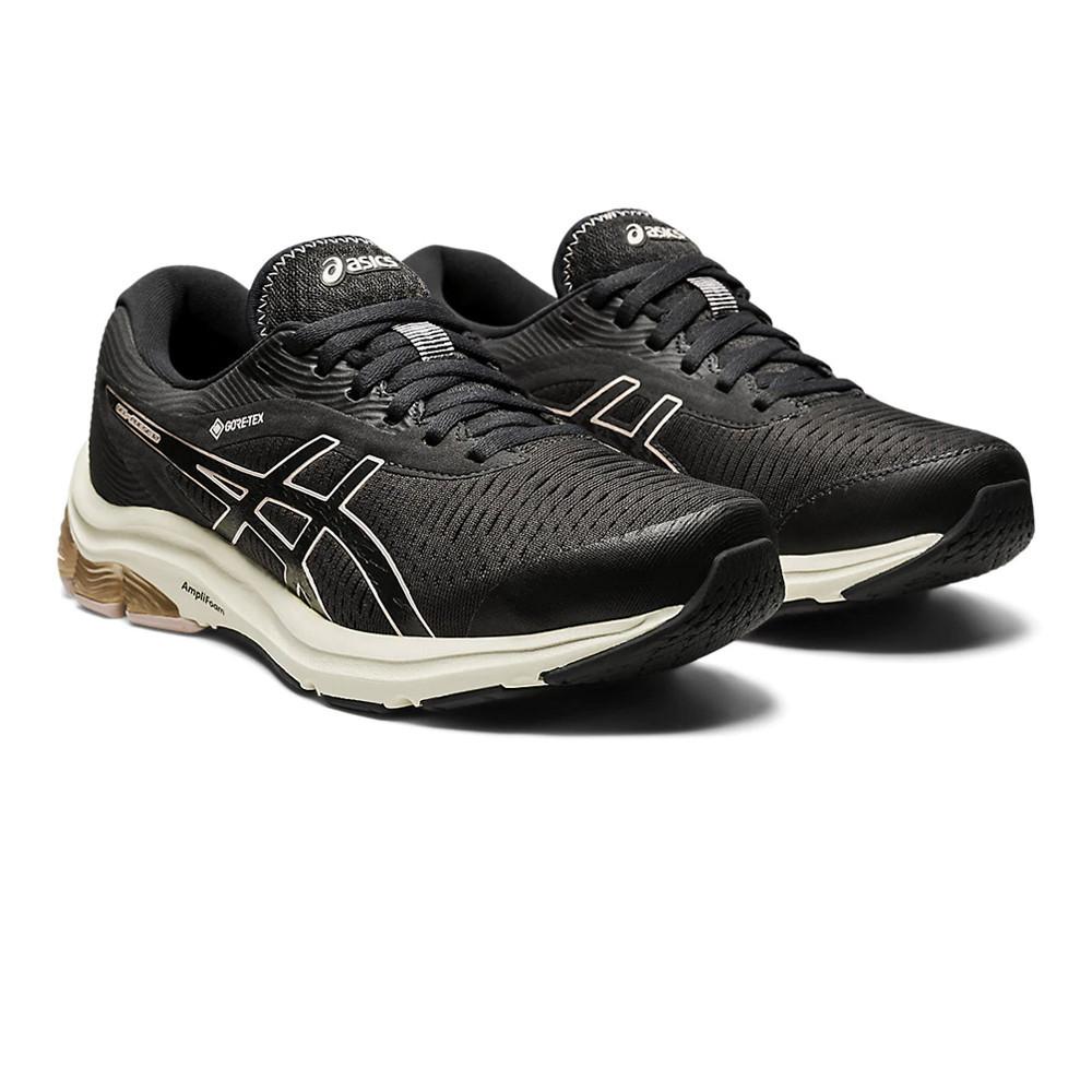 exposición varonil Poner  ASICS Gel-Pulse 12 GORE-TEX para mujer zapatillas de running - AW20 - 10%  Descuento | SportsShoes.com
