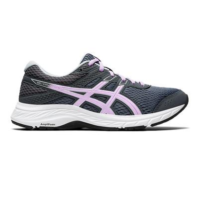 ASICS Gel-Contend 6 Women's Running Shoes - AW20