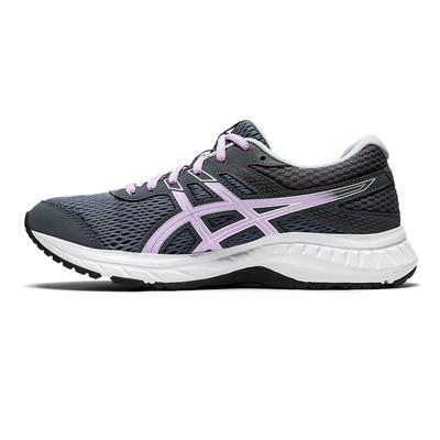 ASICS Gel-Contend 6 para mujer zapatillas de running  - AW20