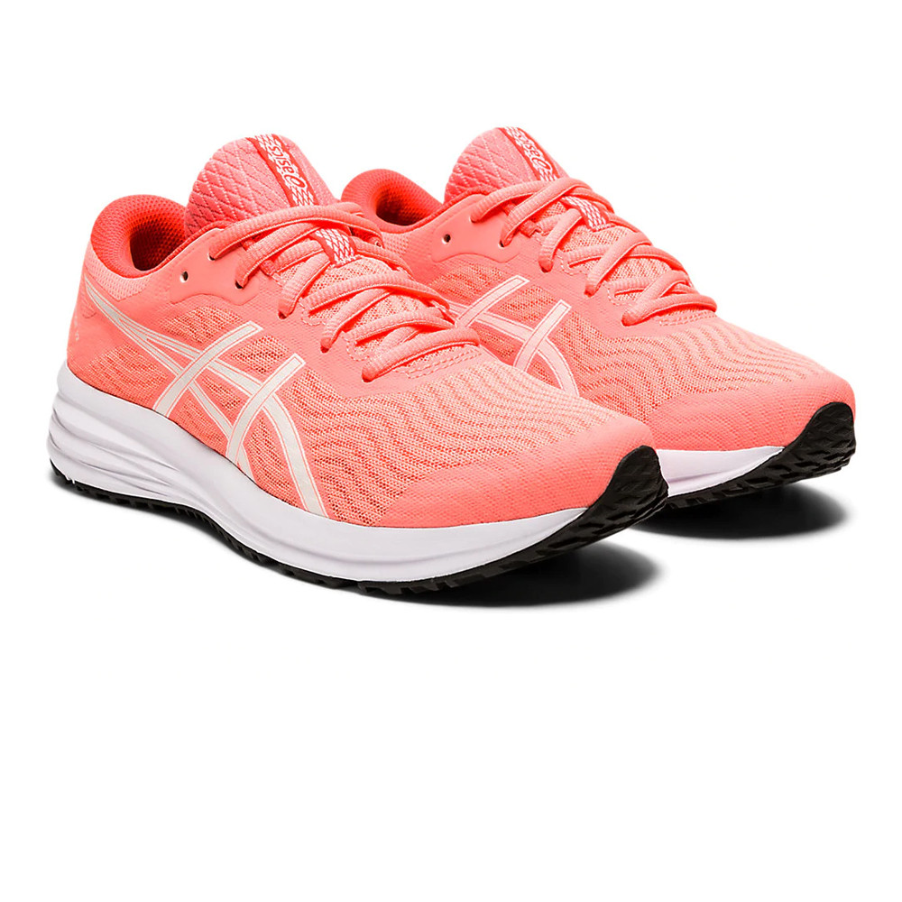 pistón camino Universidad  ASICS Patriot 12 Women's Running Shoes - AW20 - 10% Off | SportsShoes.com