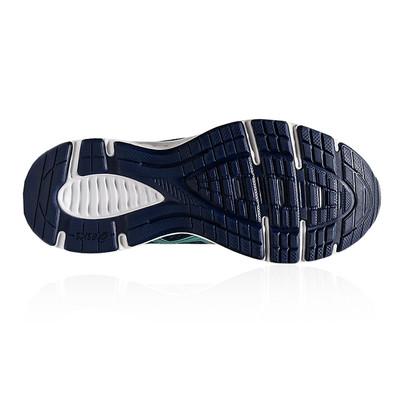 ASICS Jolt 2 Women's Running Shoes - AW20
