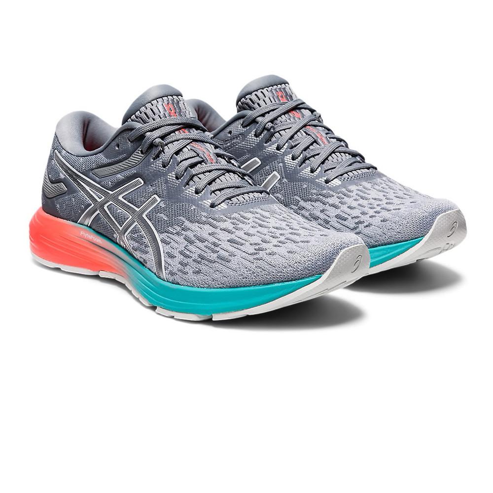 ASICS Dynaflyte 4 Women's Running Shoes