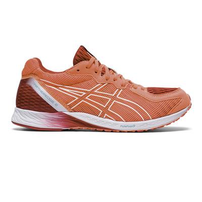 ASICS TartherEdge 2 Women's Running Shoes - AW20