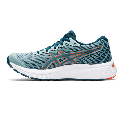 ASICS Gel-Cumulus 22 GS junior chaussures de running - AW20