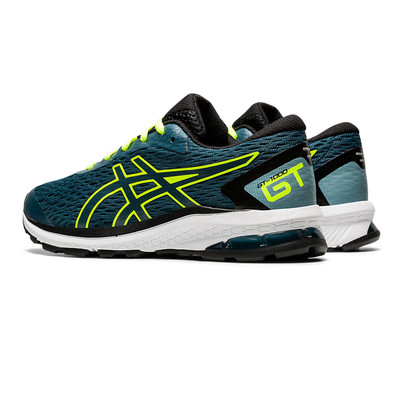 ASICS GT-1000 9 GS Running Shoes - AW20