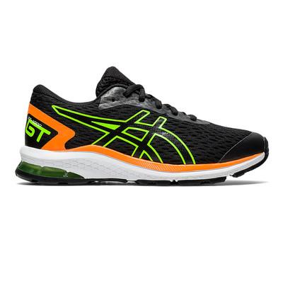 ASICS GT-1000 9 GS zapatillas de running  - AW20