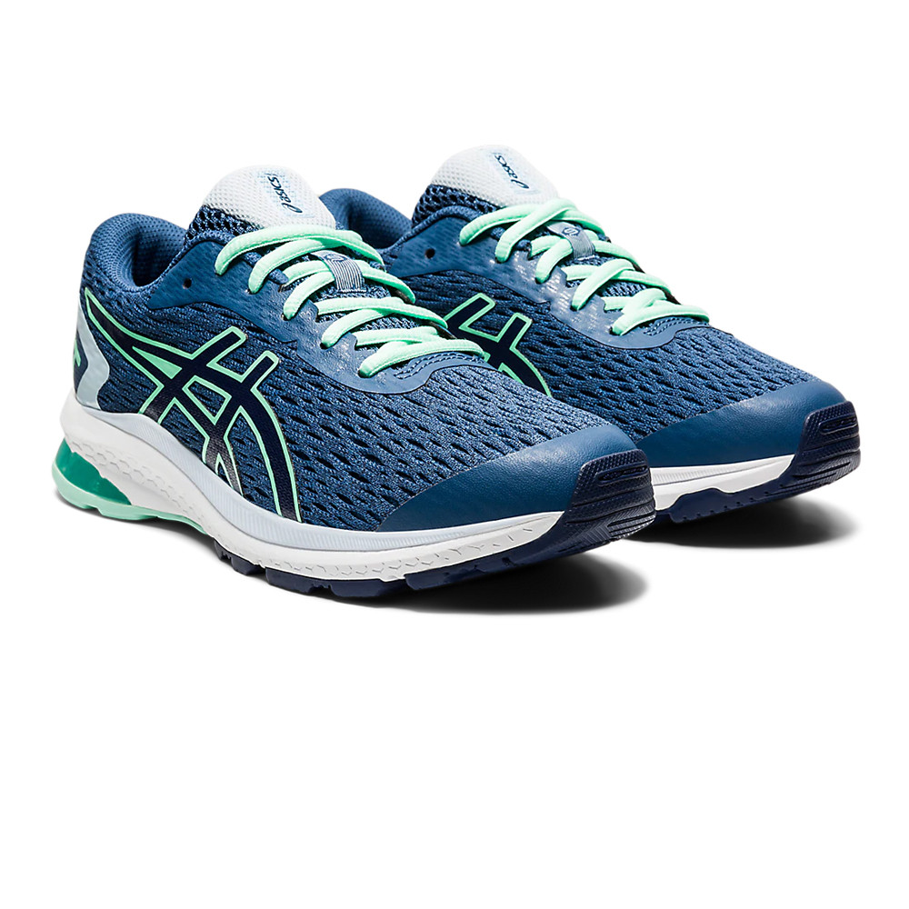 ASICS GT-1000 9 GS Running Shoes - AW20
