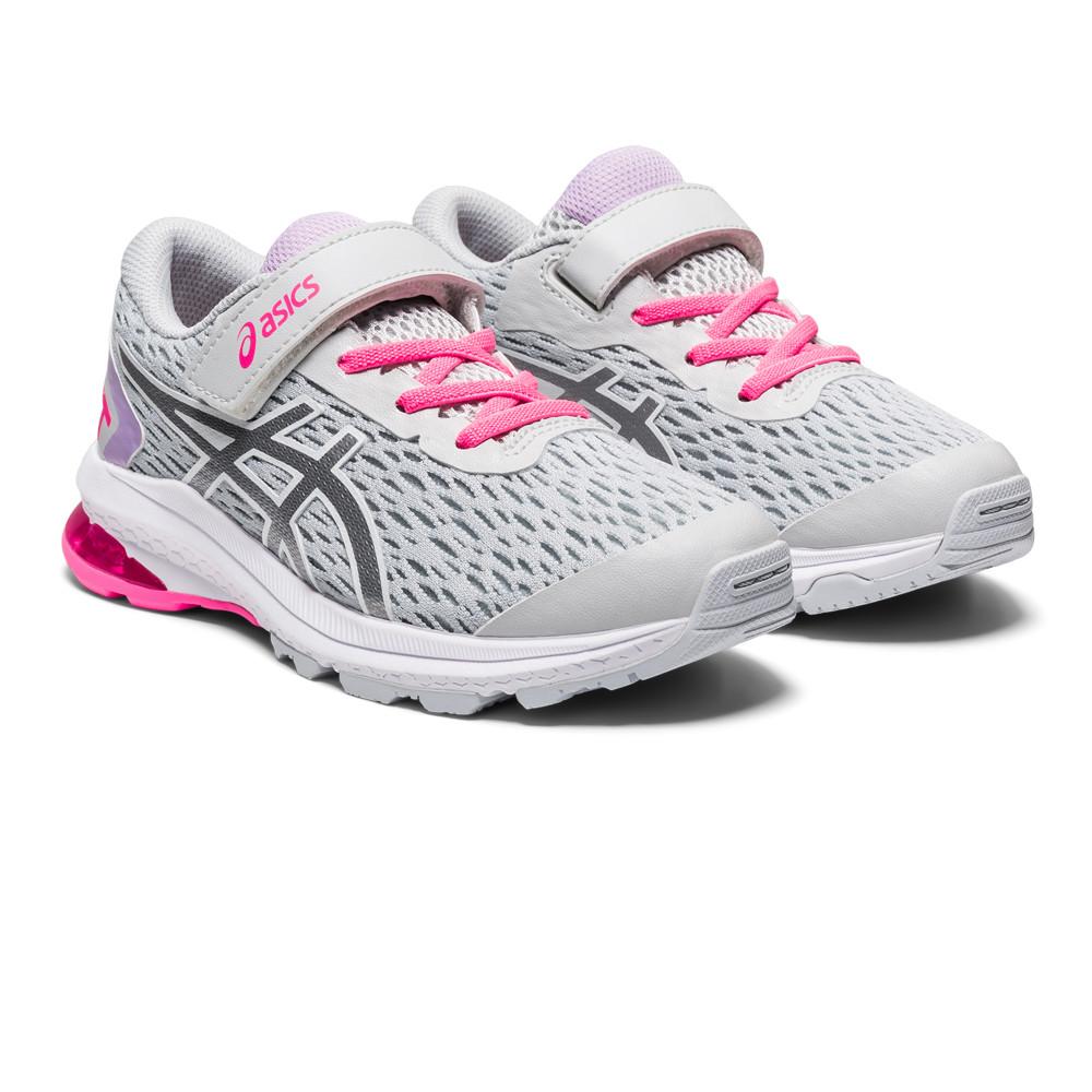 asics gt-1000 ps junior running shoes us