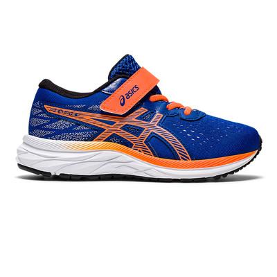 ASICS Gel-Excite 7 PS junior chaussures de running - AW20