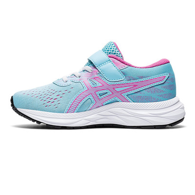 ASICS Gel-Excite 7 PS Junior Running Shoes - AW20