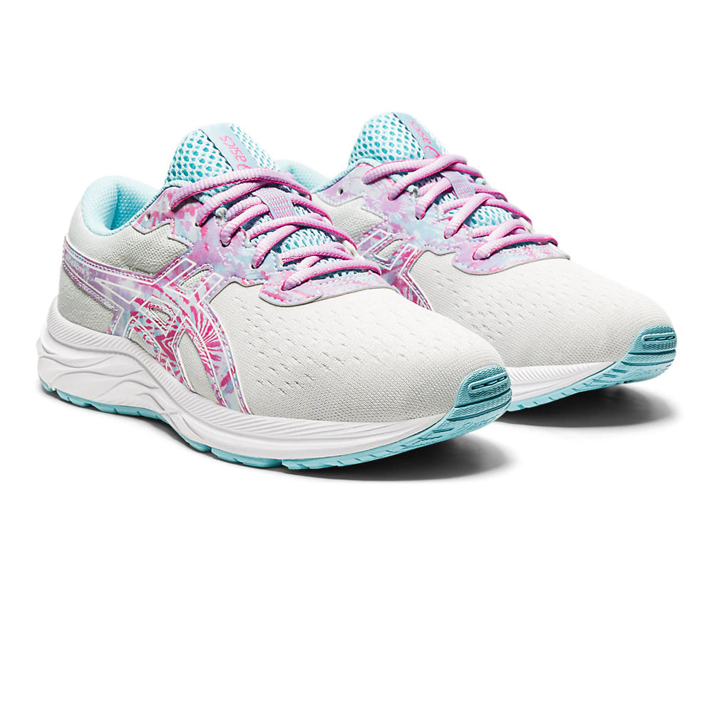 ASICS Gel-Excite 7 GS Junior Running Shoes - AW20