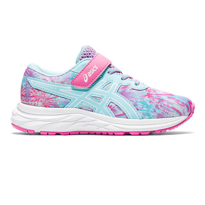 ASICS Gel-Excite 7 PS junior chaussures de running - AW20