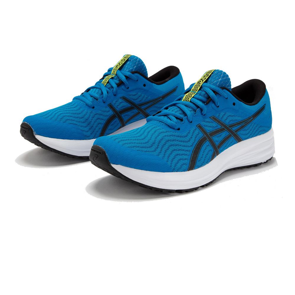 ASICS Patriot 12 GS junior chaussures de running - AW20