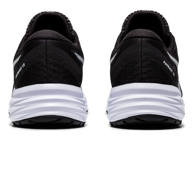 ASICS Patriot 12 GS Junior scarpe da corsa - AW21