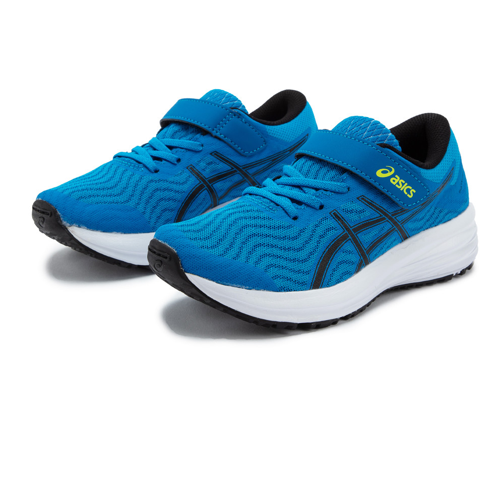 ASICS Patriot 12 PS Running Shoes - AW20