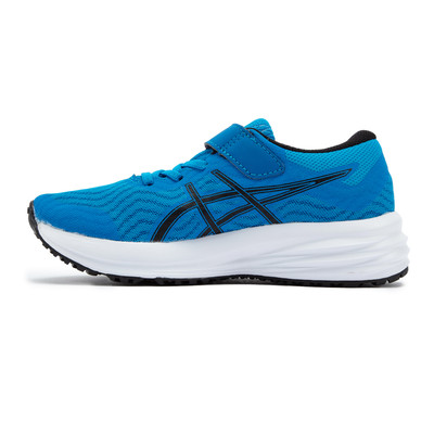 ASICS Patriot 12 PS Running Shoes - SS21