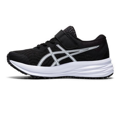 ASICS Patriot 12 PS Junior Running Shoes - AW20