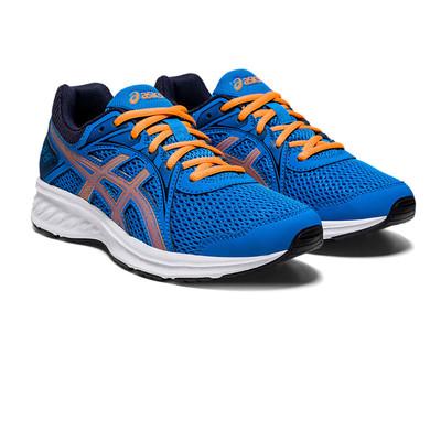ASICS Jolt 2 GS Junior zapatillas de running  - AW20