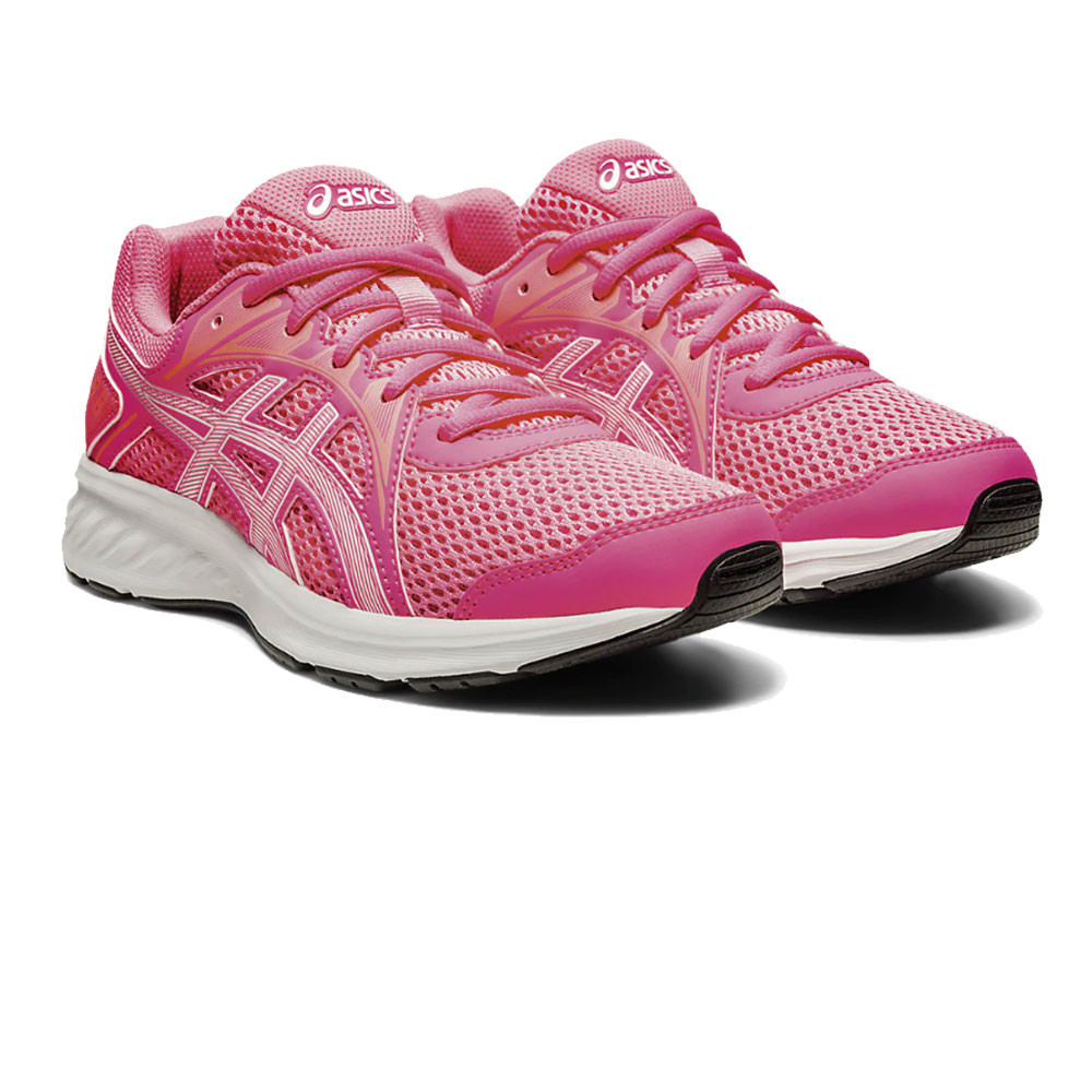 ASICS Jolt 2 GS Junior zapatillas de running  - AW20