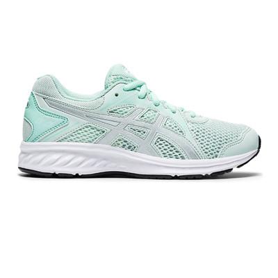 ASICS Jolt 2 GS Junior Running Shoes - AW20
