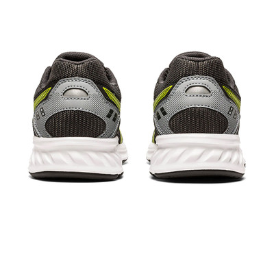 ASICS Jolt 2 GS junior chaussures de running - AW20