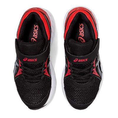ASICS Jolt 2 PS junior chaussures de running - AW20