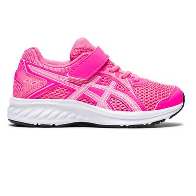 ASICS Jolt 2 PS Junior Running Shoes - AW20