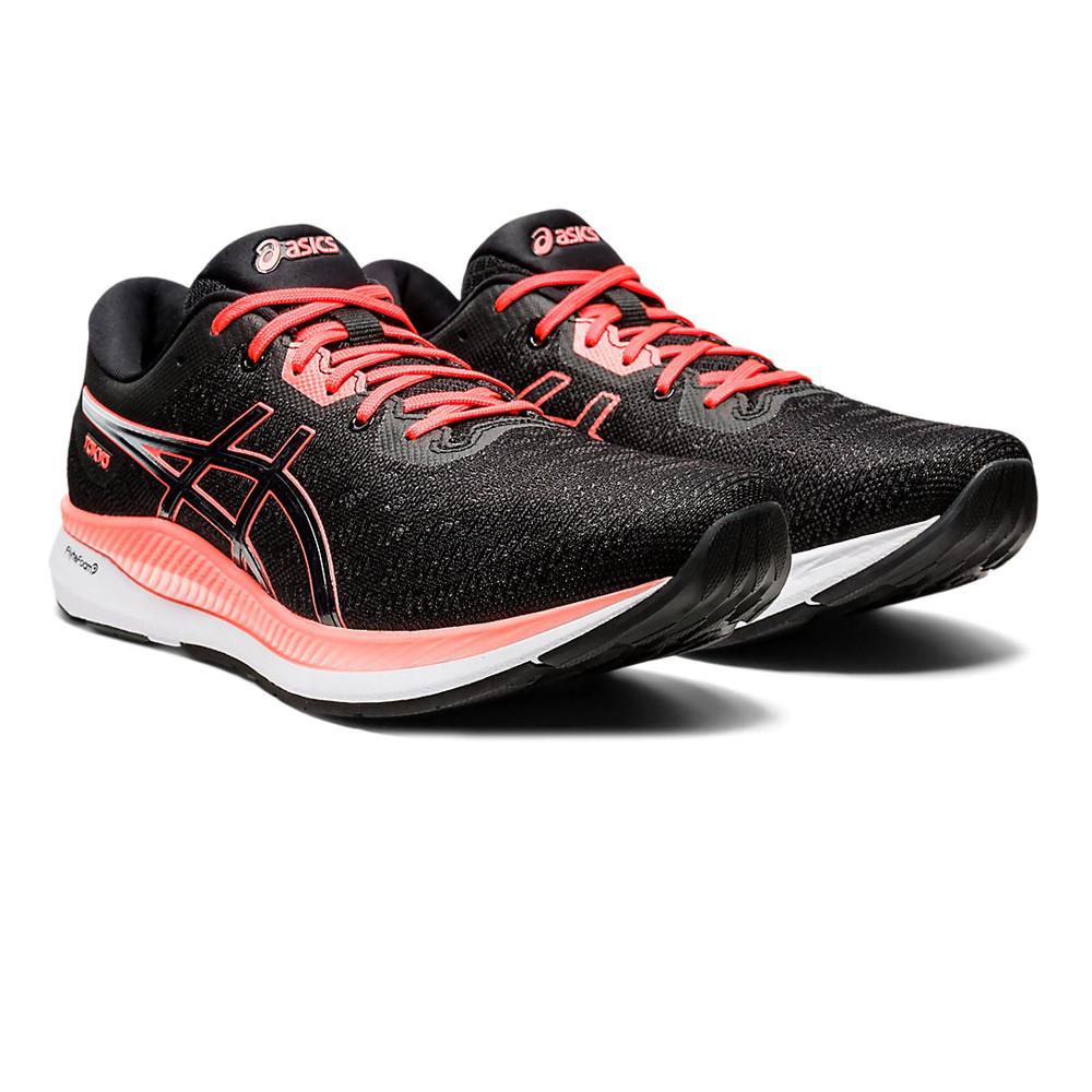 ASICS Evoride Tokyo Running Shoes - SS21