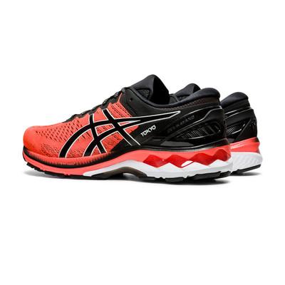 ASICS Gel-Kayano 27 Tokyo Running Shoes - SS21