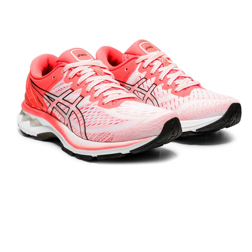 ASICS Gel-Kayano 27 Tokyo Women's Running Shoes - SS21