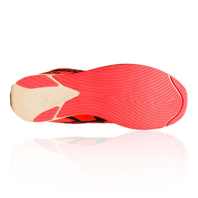 ASICS Metaracer Tokyo femmes chaussures de running - SS21
