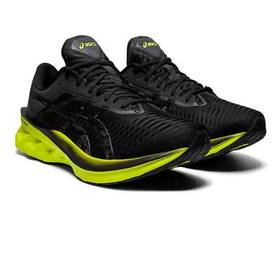 ASICS Novablast Running Shoes - AW20