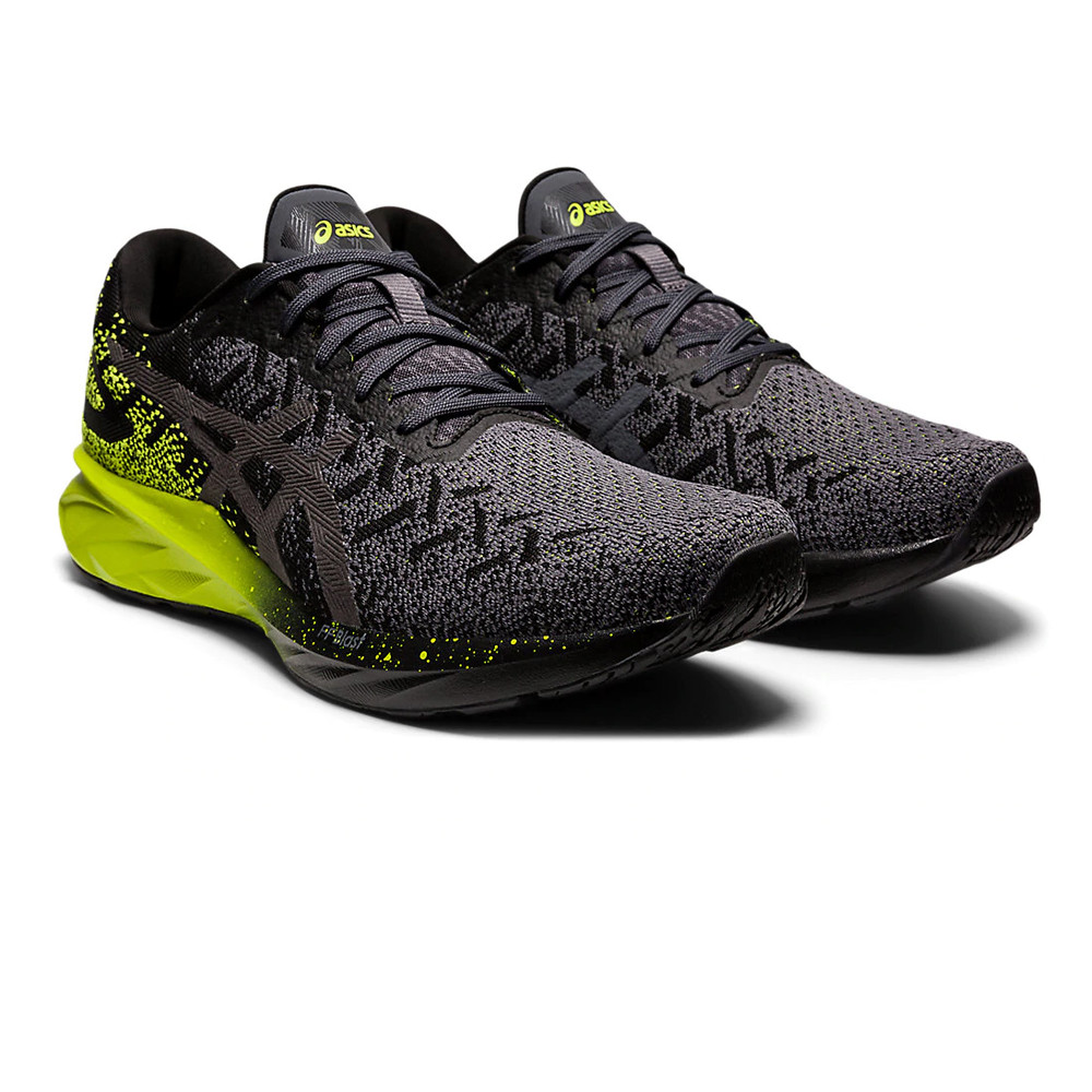 ASICS Dynablast Running Shoes - AW20
