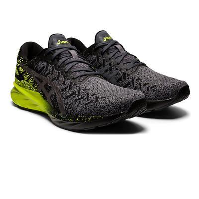 ASICS Dynablast Running Shoes - AW20