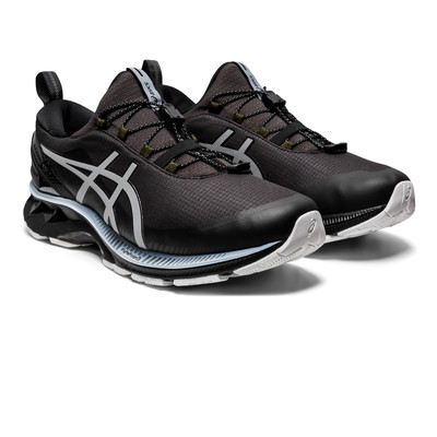 ASICS Gel-Kayano 27 Winterized Running Shoes - AW20