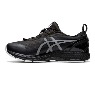 ASICS Gel-Kayano 27 Winterized zapatillas de running  - AW20