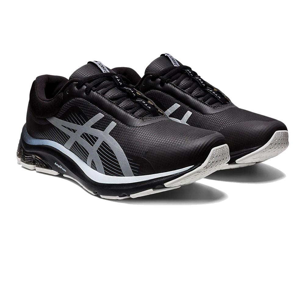ASICS Gel-Pulse 12 Winterized chaussures de running - AW20