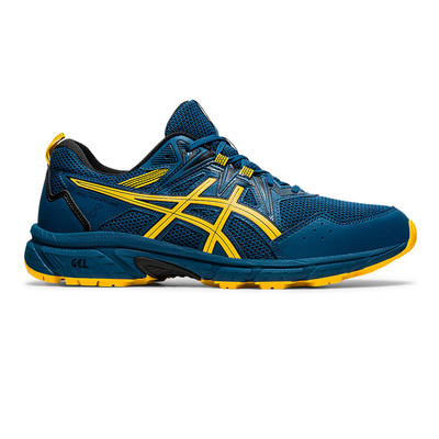 ASICS Gel-Venture 8 Trail Running Shoes - AW20