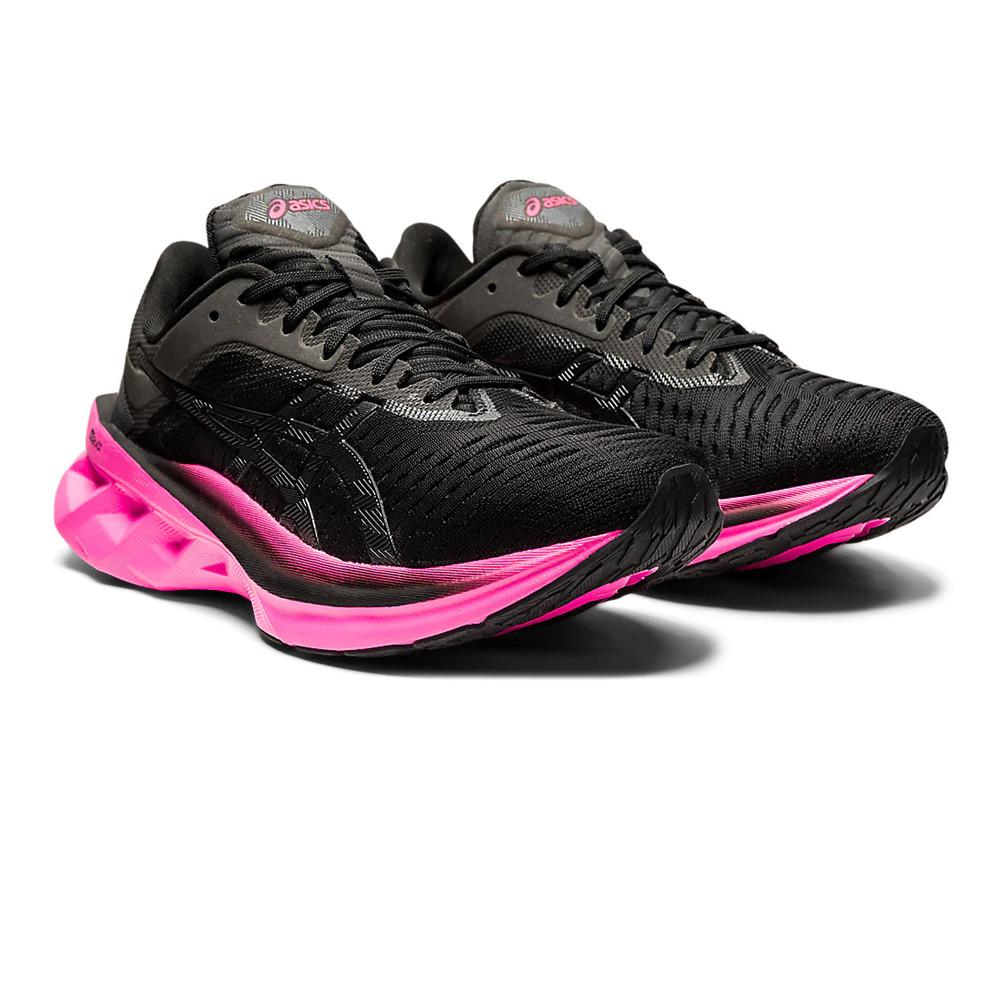 ASICS Novablast Women's Running Shoes - AW20
