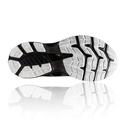 ASICS Gel-Kayano 27 Winterized Women's Running Shoes - AW20